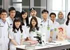 Biaya Fakultas Kedokteran