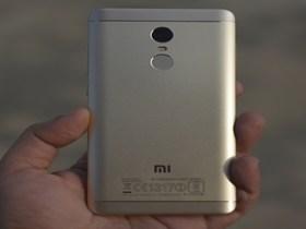 Biaya Ganti Xiaomi Redmi Note 4