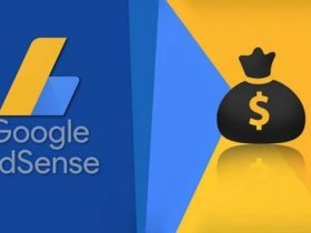 Biaya iklan google adsense