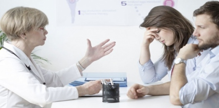 Biaya Konsultasi Psikiater