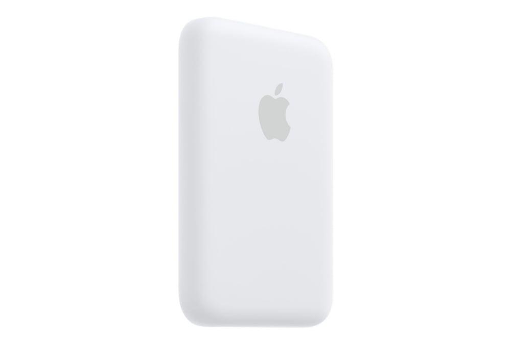 60e1deb043af37db5ea4ce9ae8d2c9ea - 蘋果打造自有MagSafe行動電源配件,可在特定情況下啟用IPhone 12反向無線充電