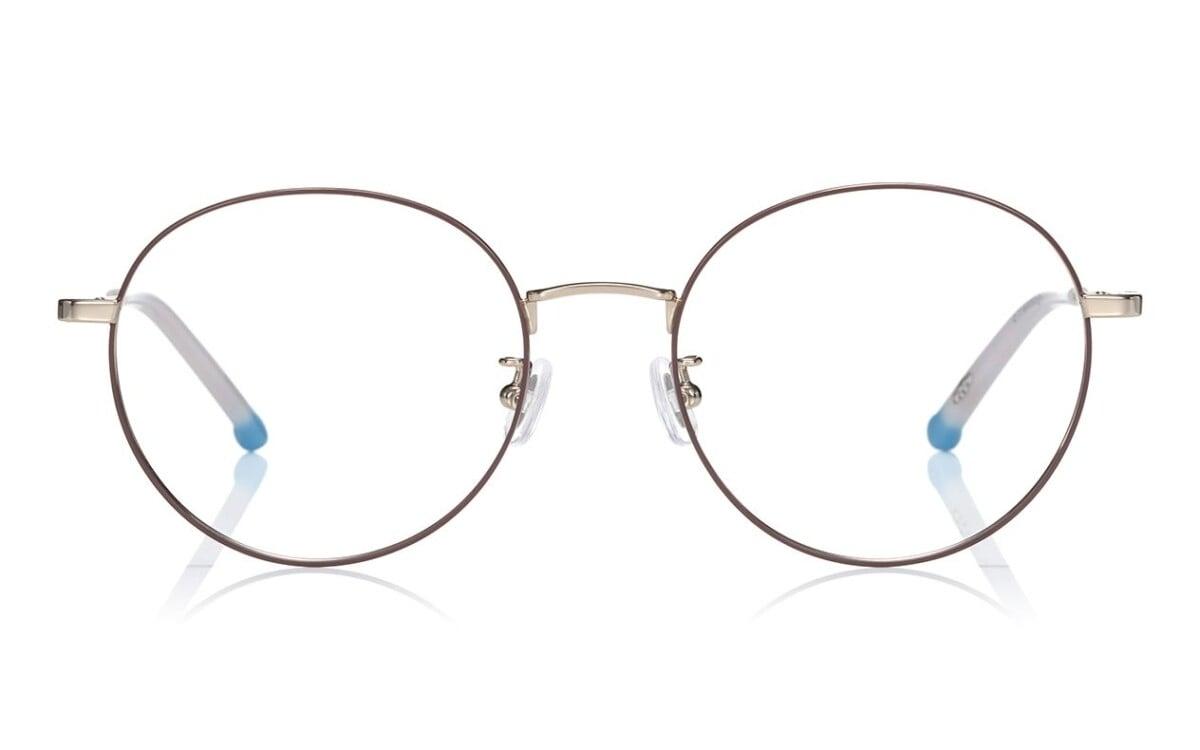 20211001 OWNDAYS 05 - 大耳狗喜拿 × OWNDAYS 聯名系列眼鏡在台推出