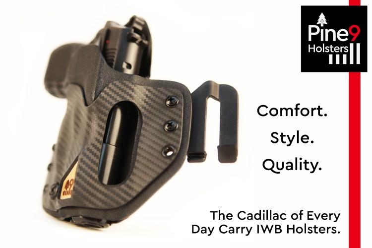 Pine_9_nine_holsters_gun_firearm_most_comfortable_Inside_outside_waistband_IMG00001