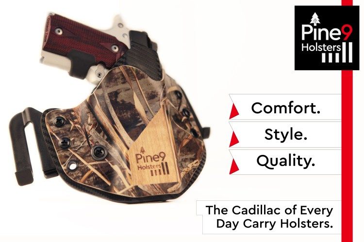 Pine_9_nine_holsters_gun_firearm_most_comfortable_Inside_outside_waistband_IMG0002