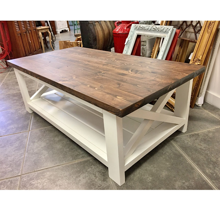 Image Result For How To Make An Ottoman From A Coffee Table