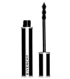 https://www.givenchybeauty.com/en/make-up/mascara/range_2