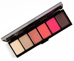 http://www.maccosmetics.nl/product/154/48592/products/ogen/oogschaduw/eye-shadow-x-6-fruit-a-la-la/index.tmpl