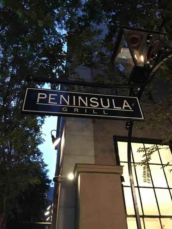 peninsula grill charleston