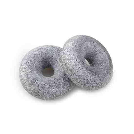 orbit eye stones uncommon goods