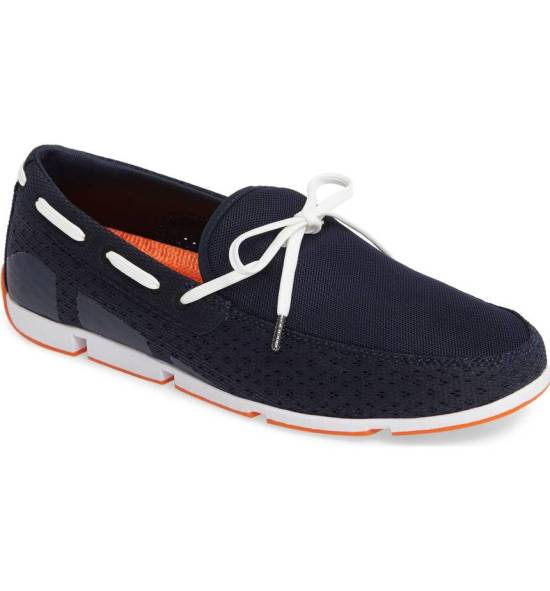 Swims Breeze Slip Ons