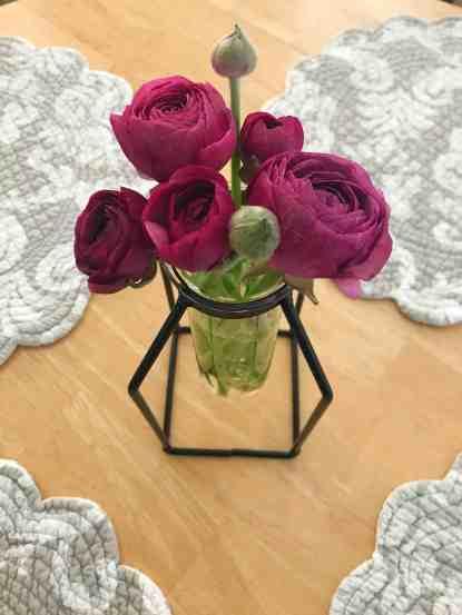 hobby lobby bud vase
