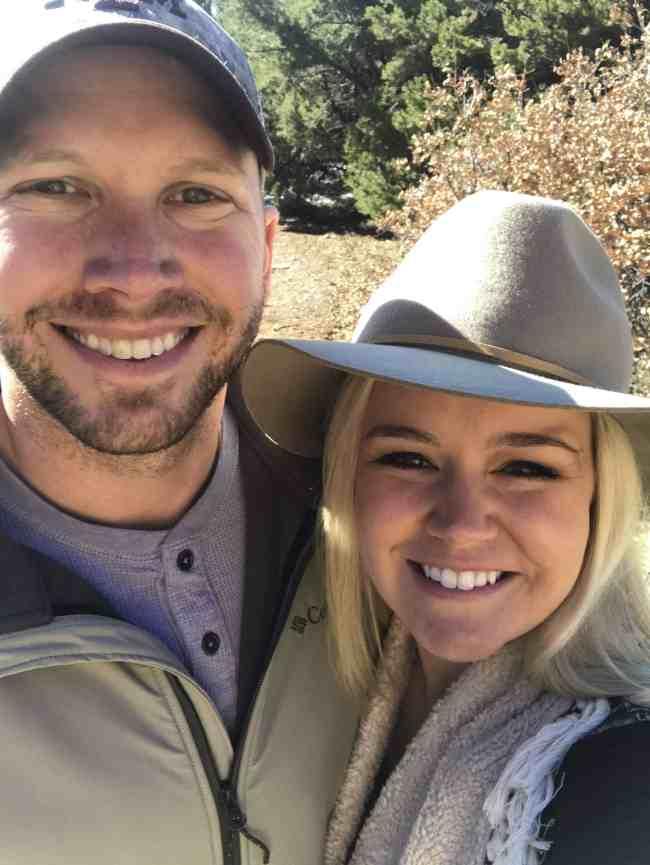 Adventures in Parenting: Roadtrip to Taos Part 2