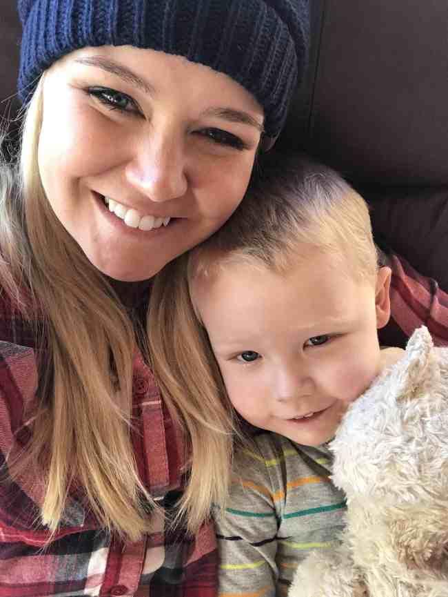 Adventures in Parenting: Roadtrip to Taos Part 1