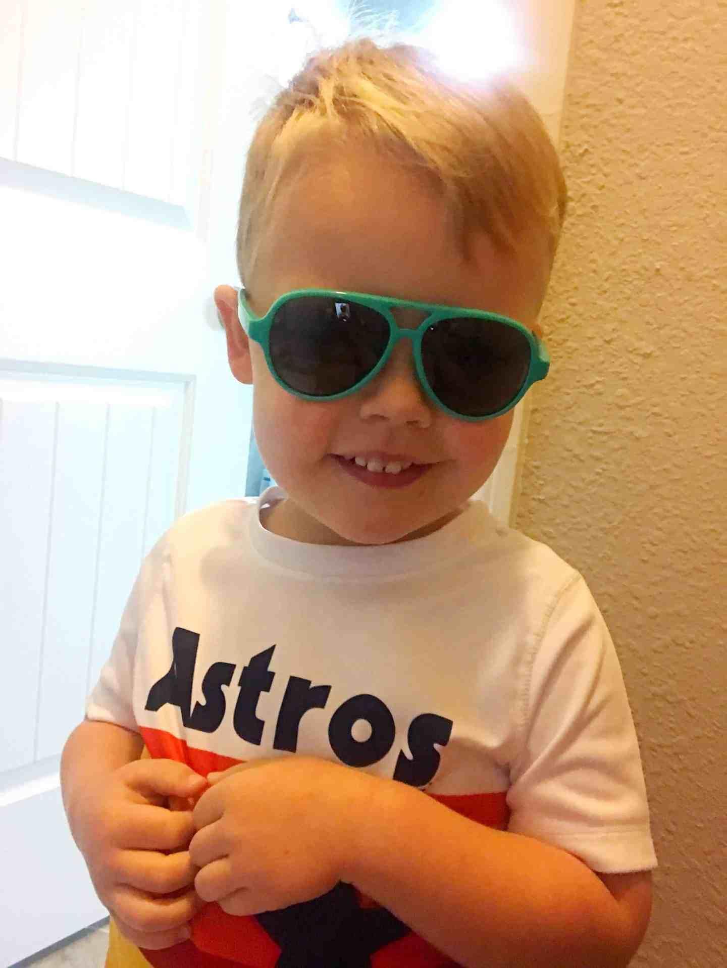 kids aviators amazon