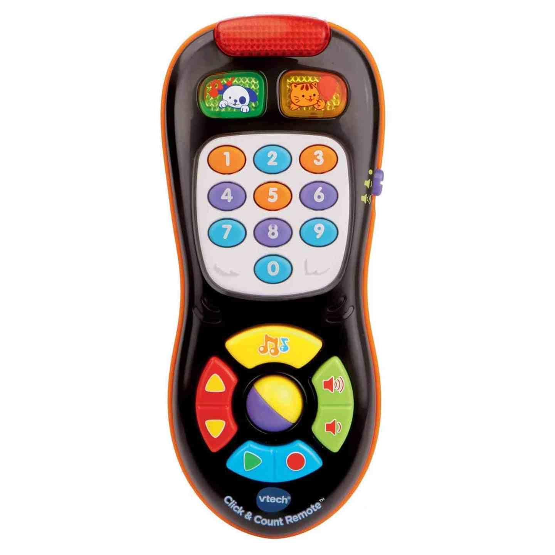 VTech Toy Remote