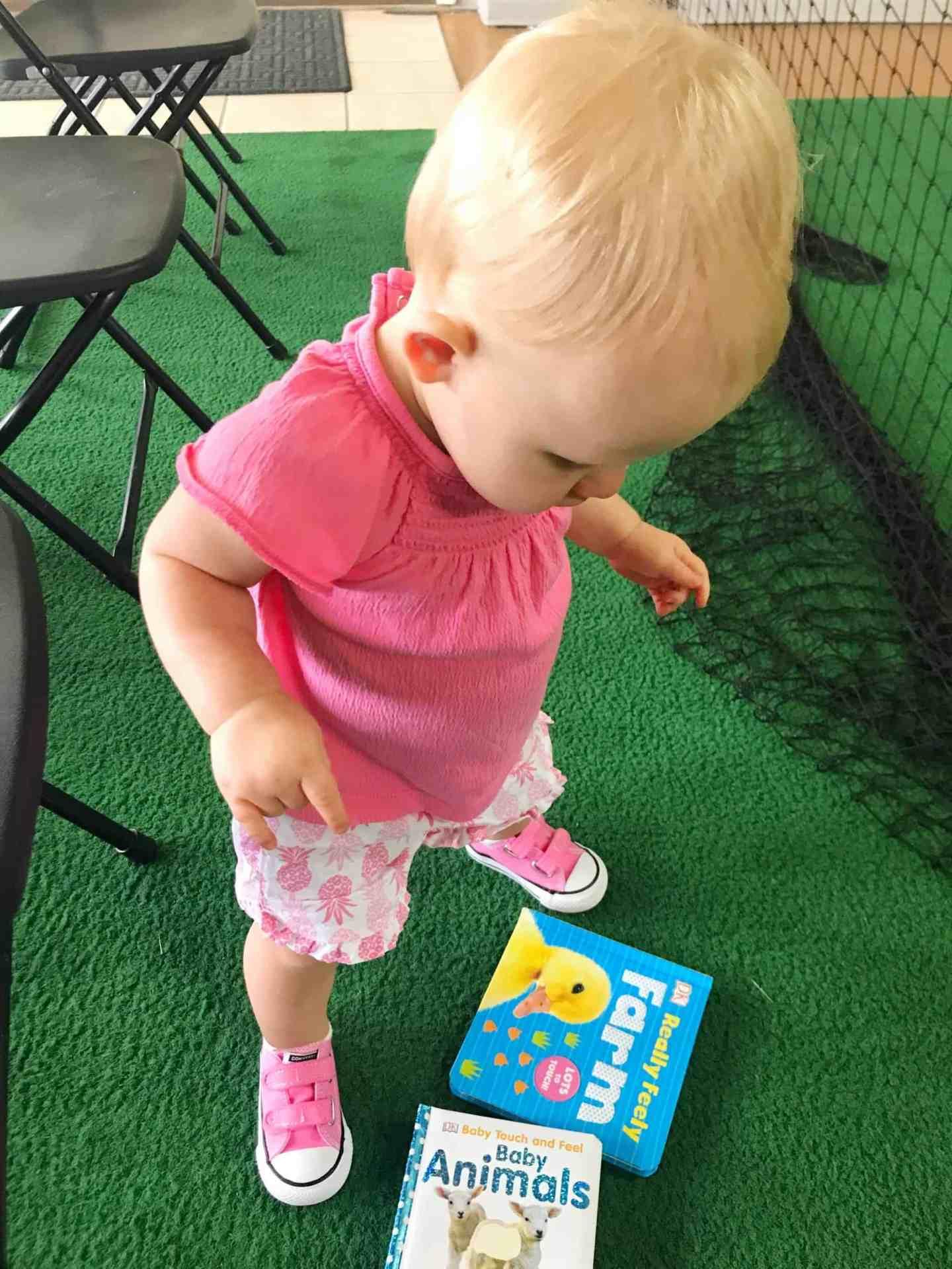 Amazon Toddler Chuck Taylor Converse