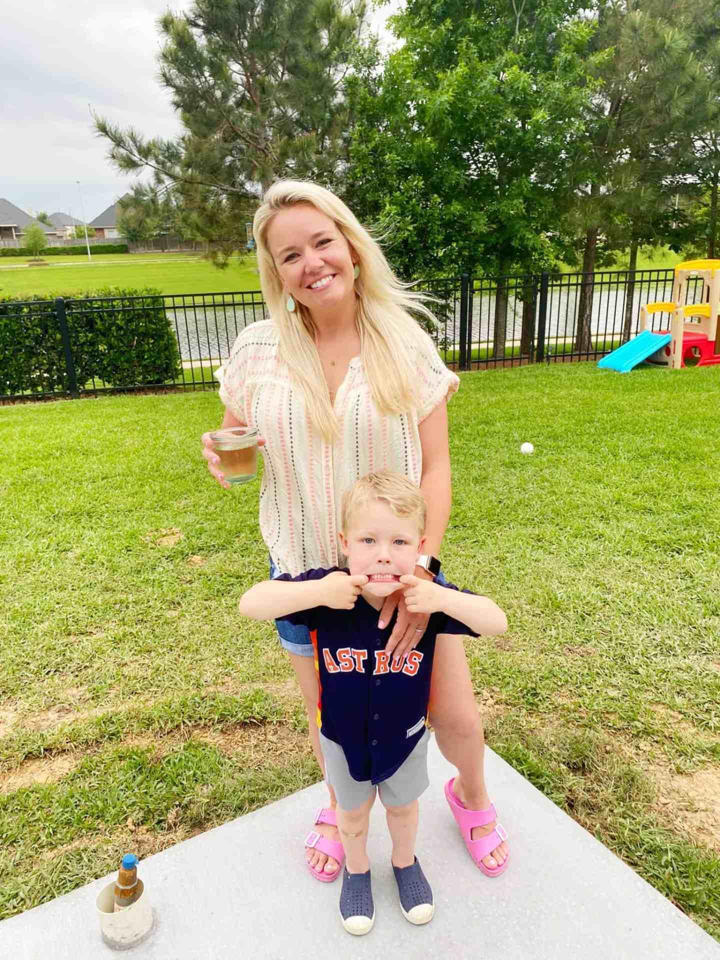 Coronavirus: Keep the Kids Busy