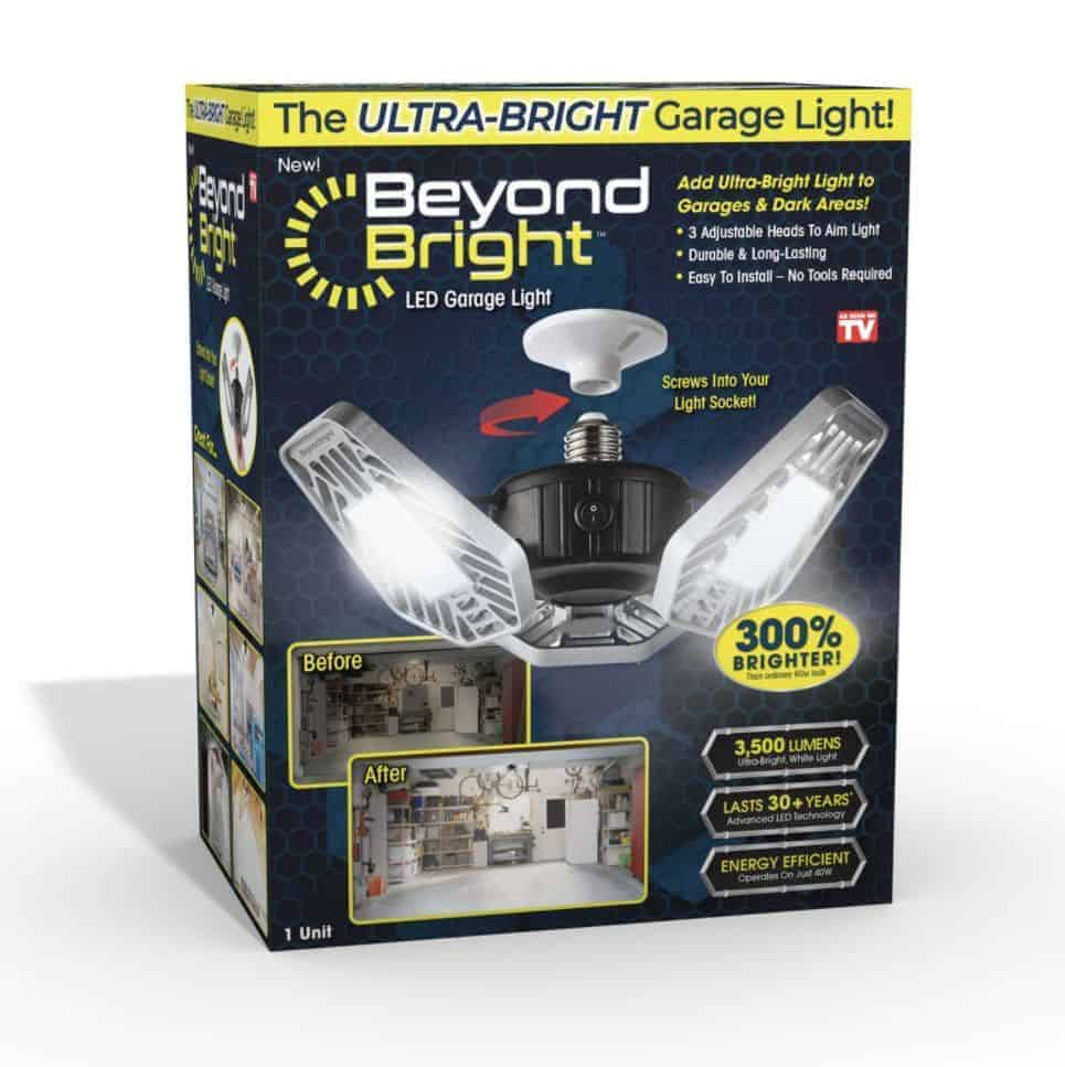 Beyond-Bright-Garage-Light-Fathers-Day-Gift-Ideas