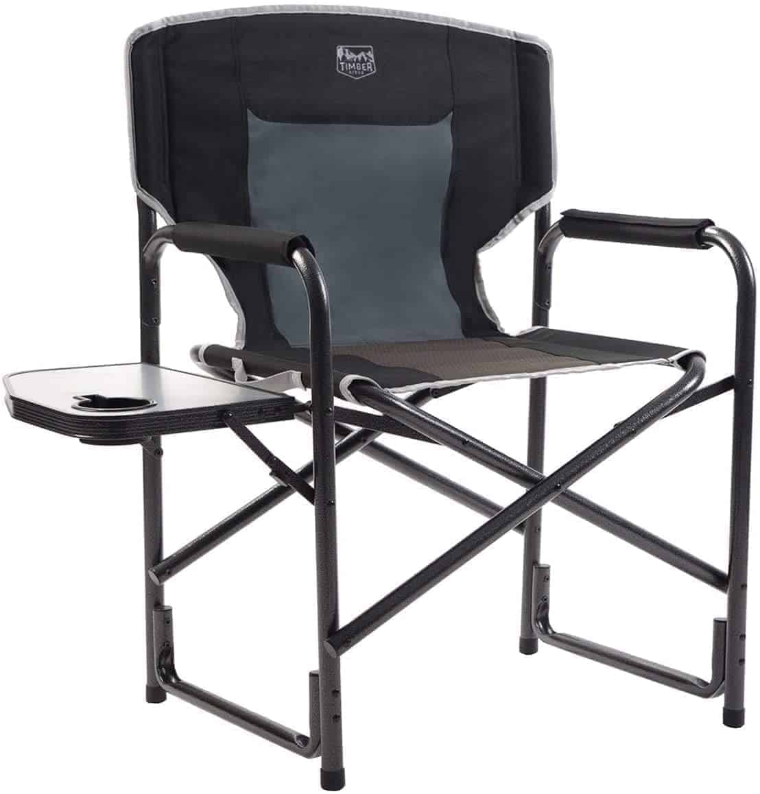 Folding-Chair-with-Table-Fathers-Day-Gift-Ideas