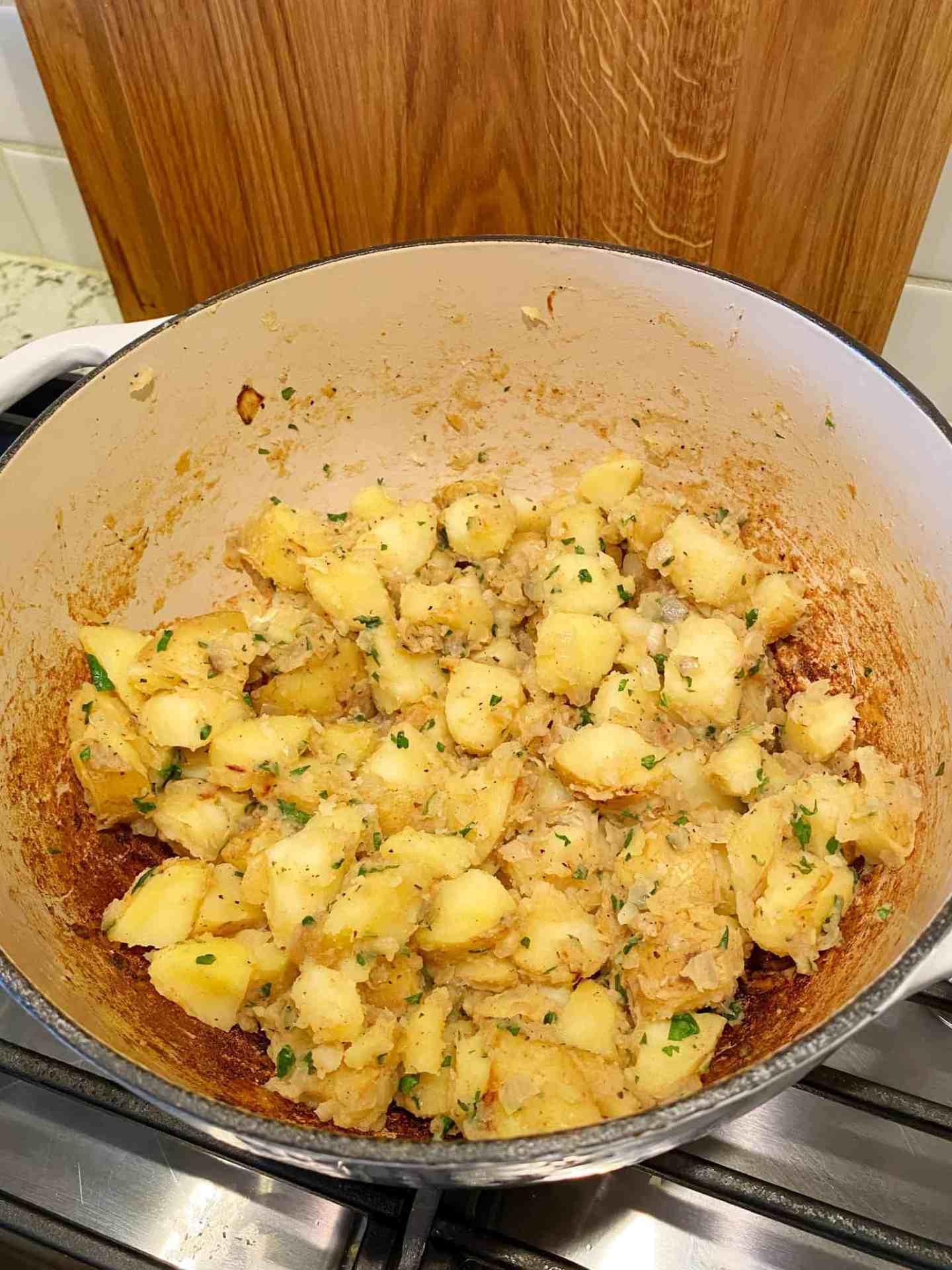 German-Potato-Recipe-finished