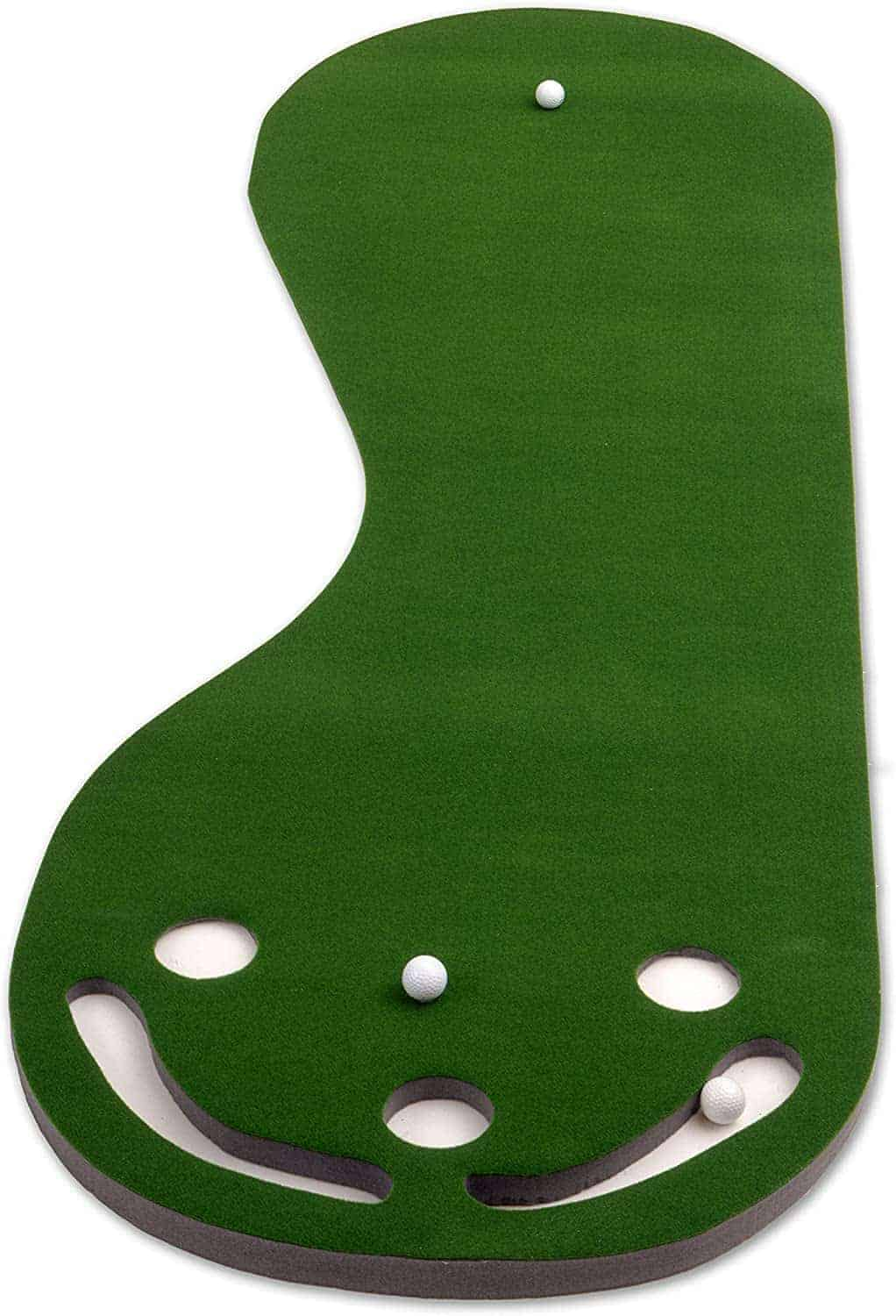Indoor-Putting-Green-Fathers-Day-Gift-Ideas