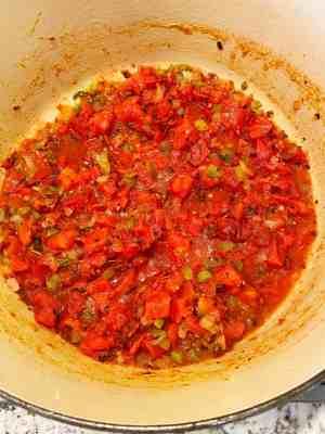 Shrimp-Creole-simmer