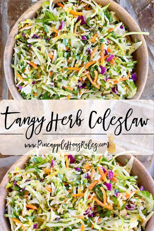 Tangy-Herb-Coleslaw-Pinterest