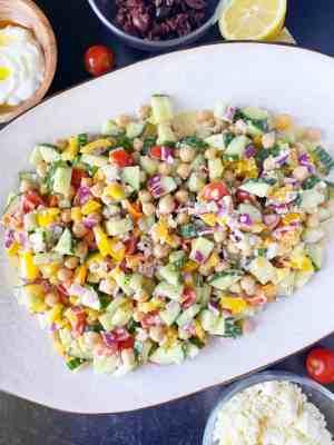 Mediterranean-Chickpea-Salad-no-garnish