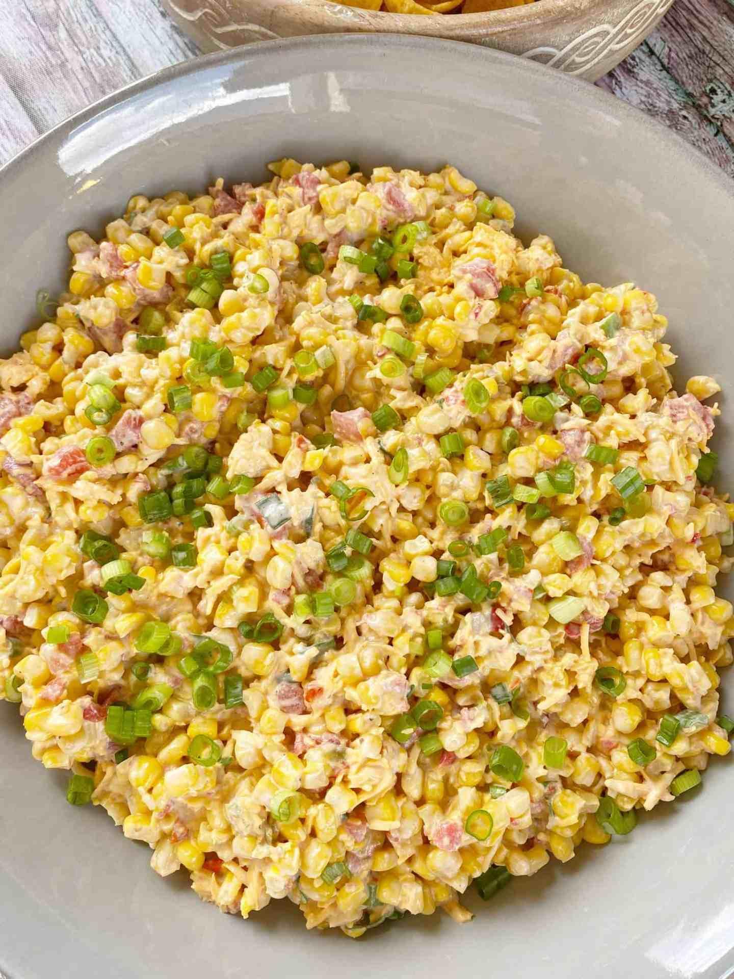 Southwestern-Corn-Dip-Appetizer