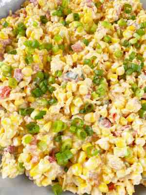 Southwestern-Corn-Dip-close-up