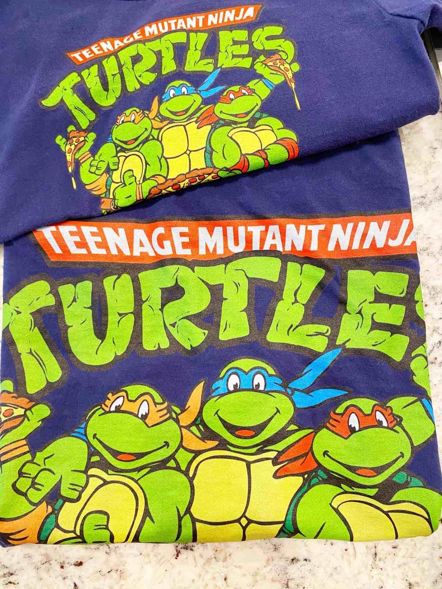 TMNT-Shirts-Men-and-Kids