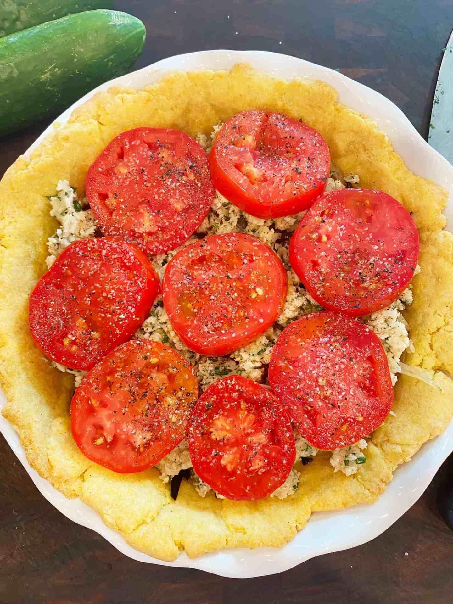 Tomato-Pie-bake
