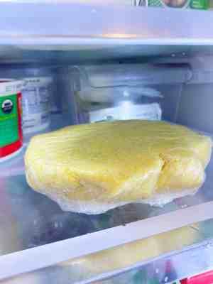 Tomato-Pie-chill-dough