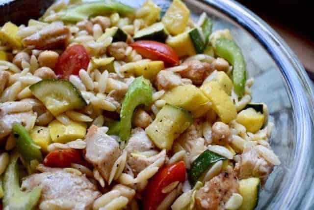 simple-pasta-salad