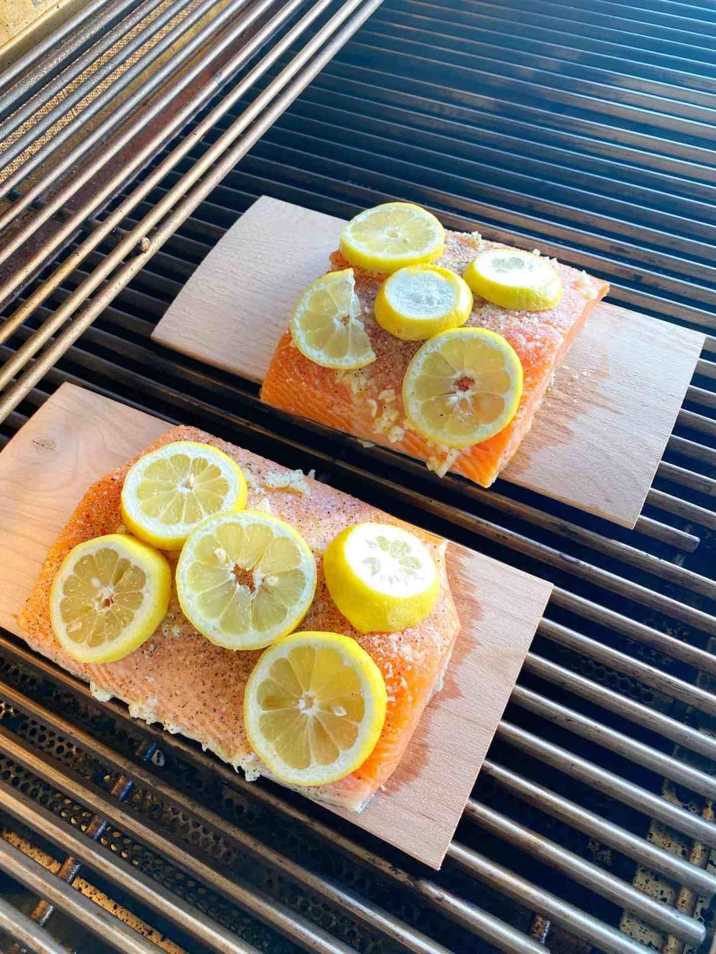 cedar-plank-salmon-1