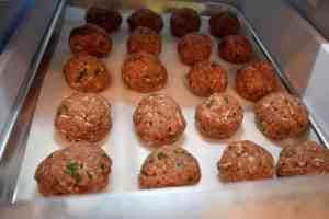 freeze-meatballs