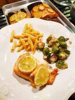 salmon-and-veggies-1