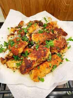 sicilian-crumbed-fish-corleone-family-cookbook