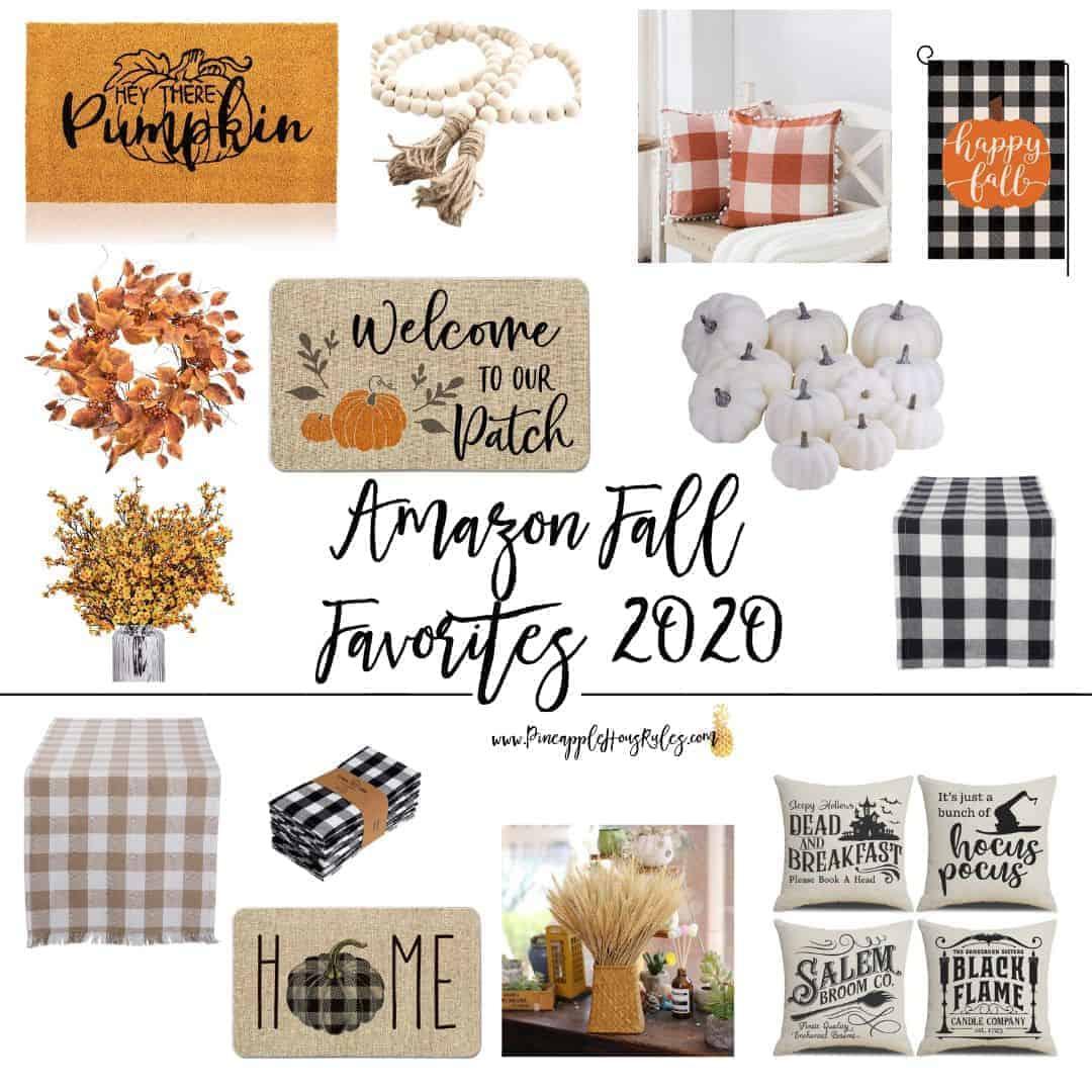 Amazon-Fall-Favorites-2020