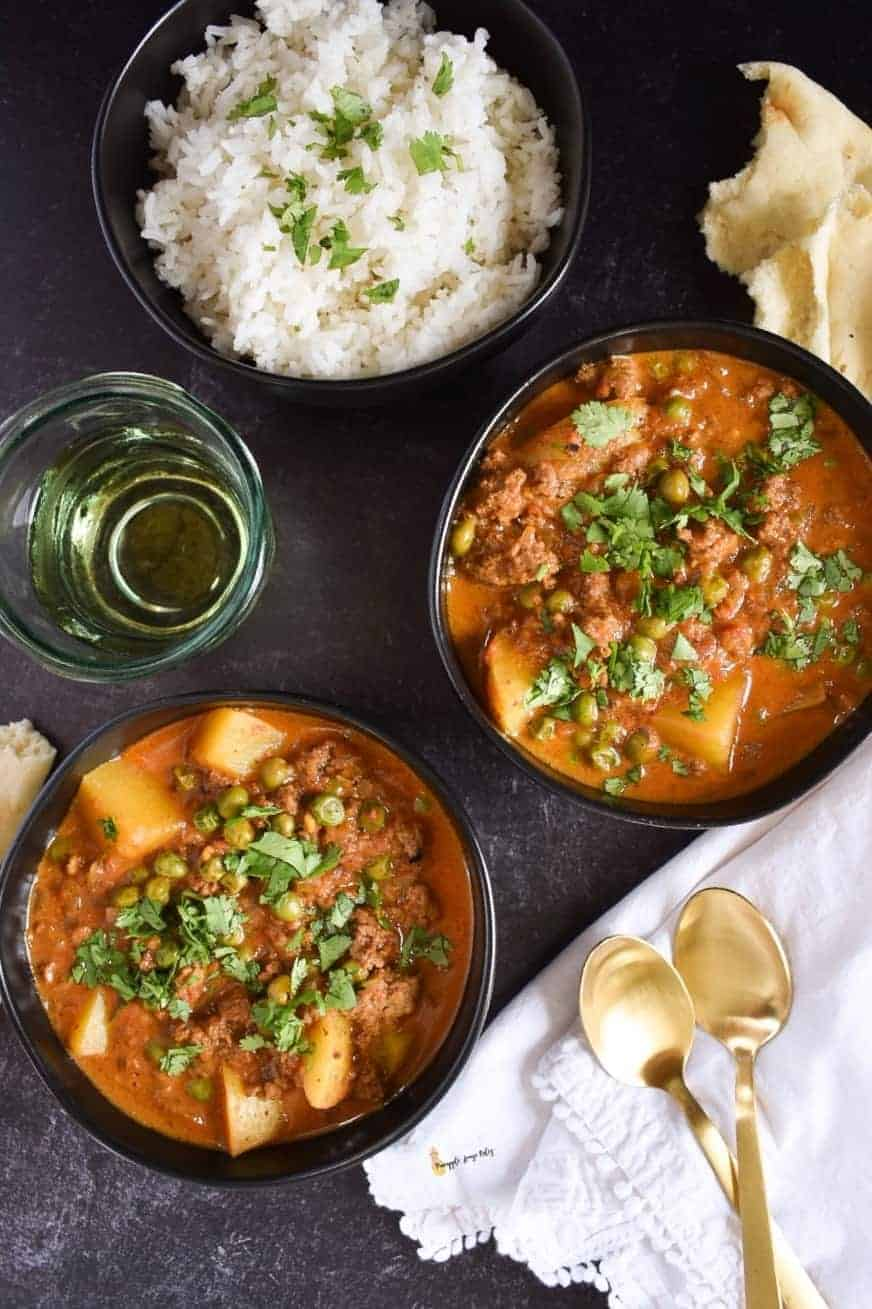 Beef-and-Potato-Curry-1
