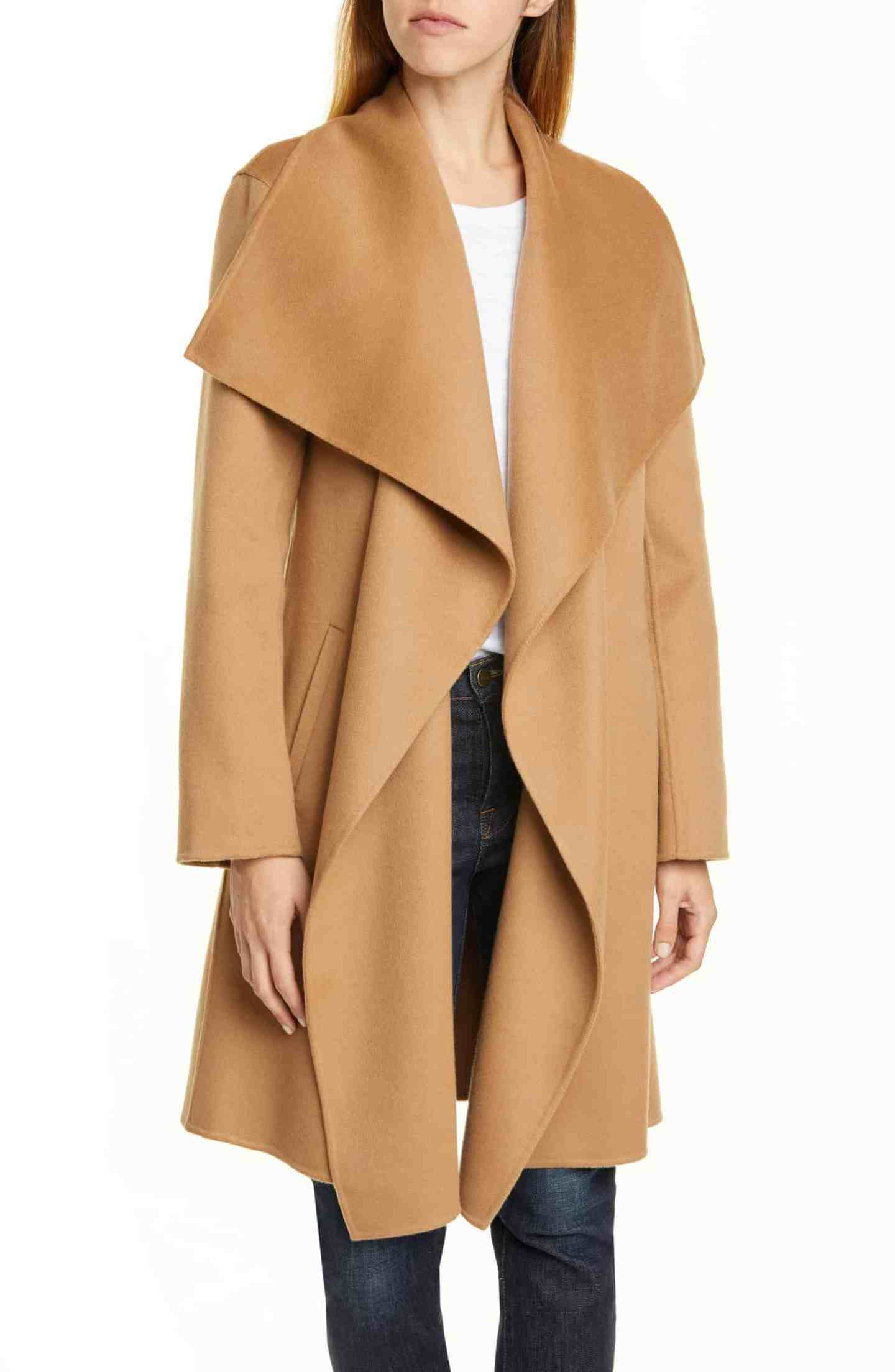 Cascade-Collar-Wool-and-Cashmere-Coat