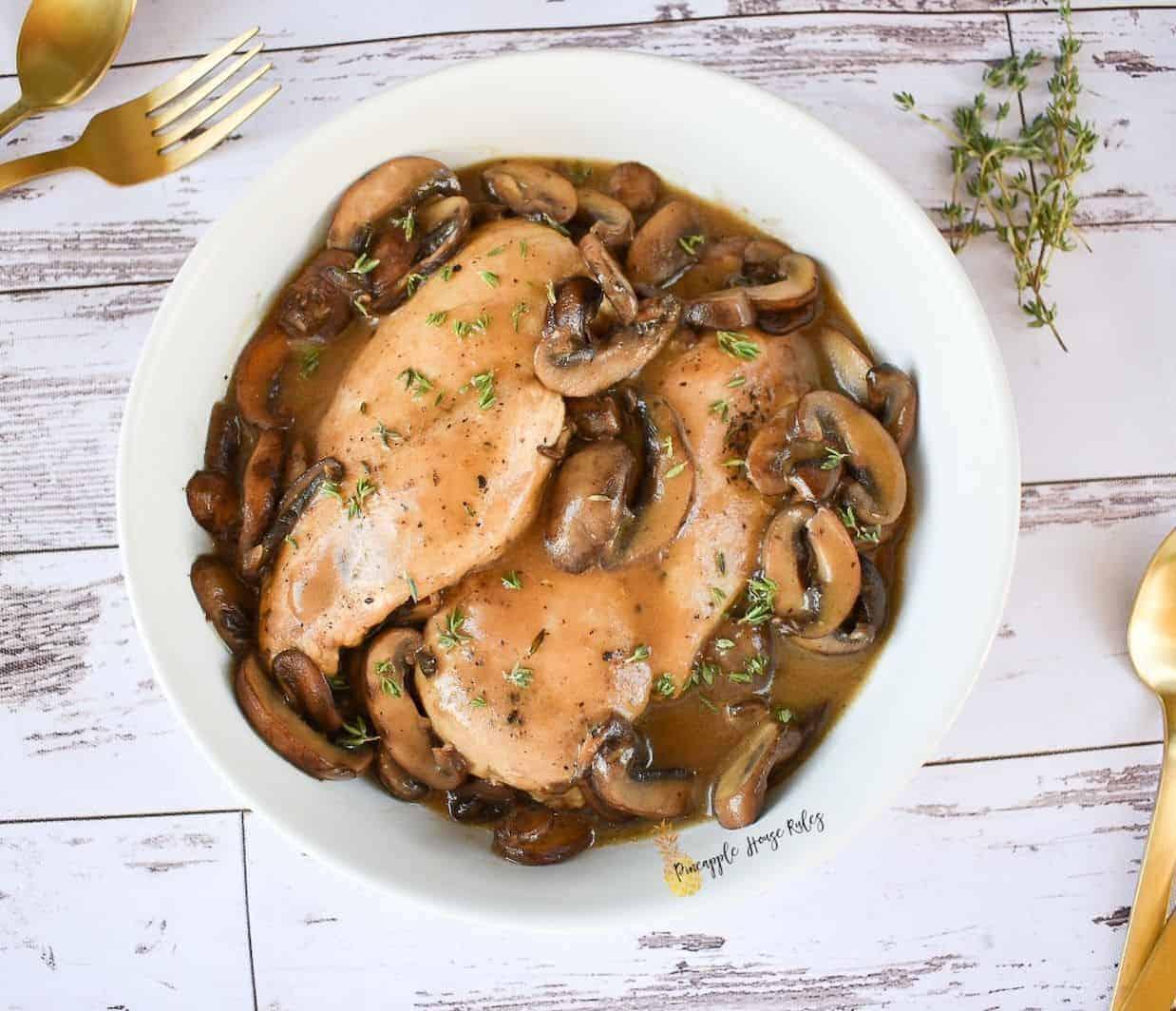 Chicken-Marsala-Easy-Recipe-1