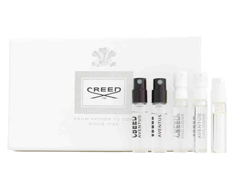 Creed-Aventus-Set