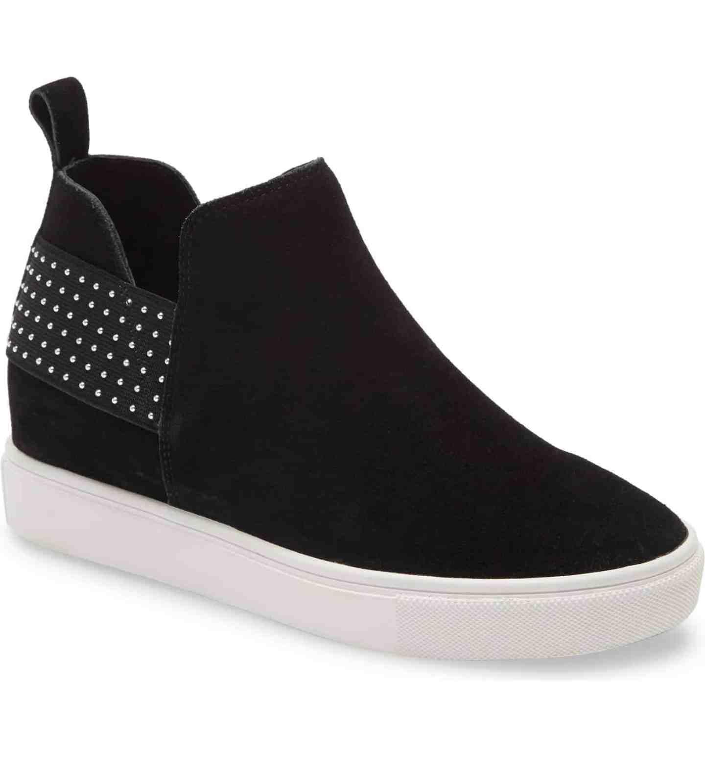High-Top-Slip-On-Sneaker
