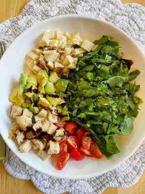 La-Duni-Salad-1