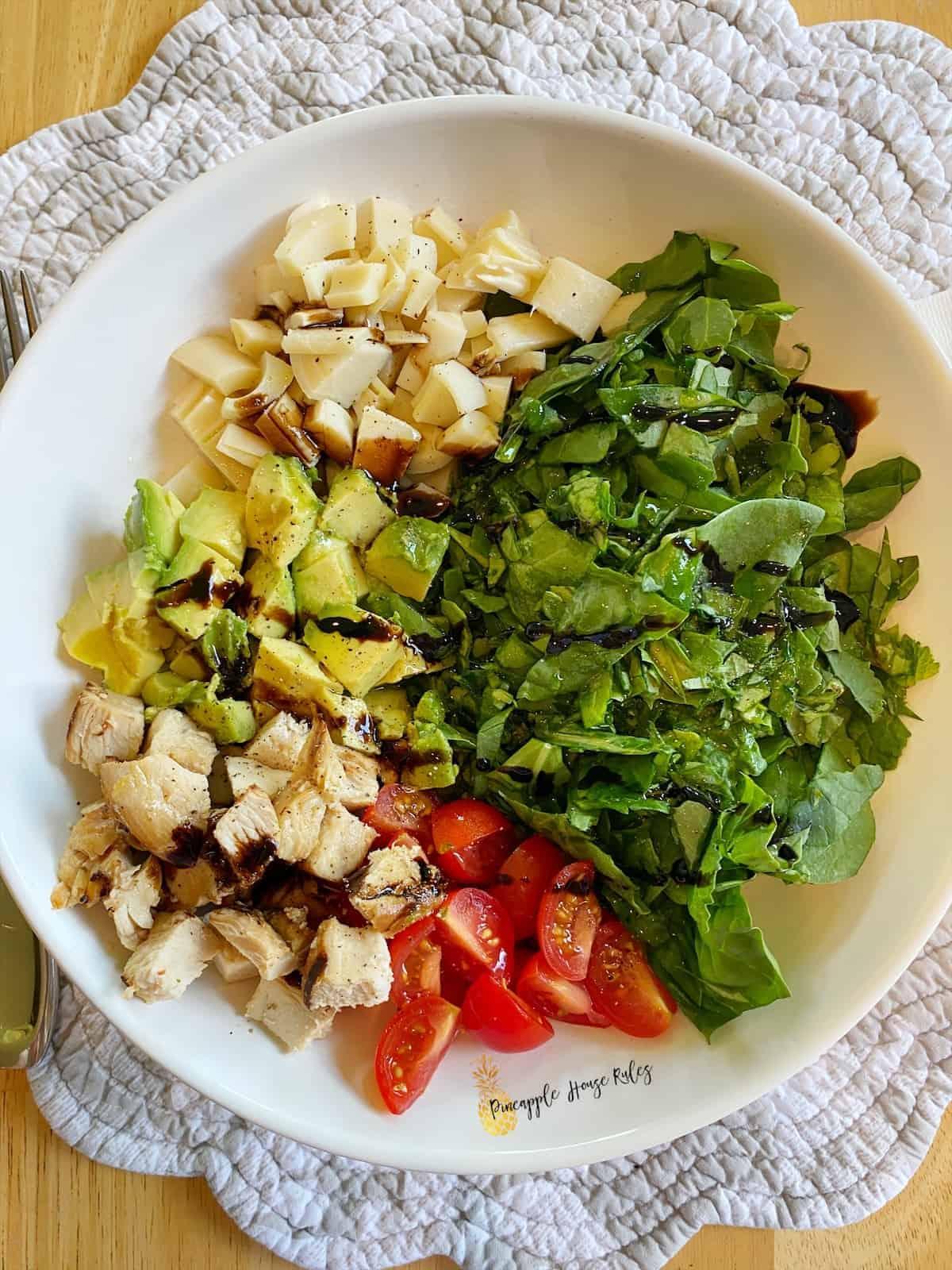 La-Duni-Salad-easy-recipe