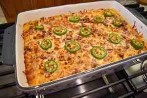 bake-salsa-verde-casserole
