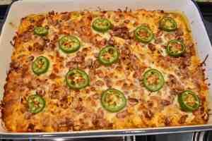 baked-salsa-verde-tostada-casserole-2