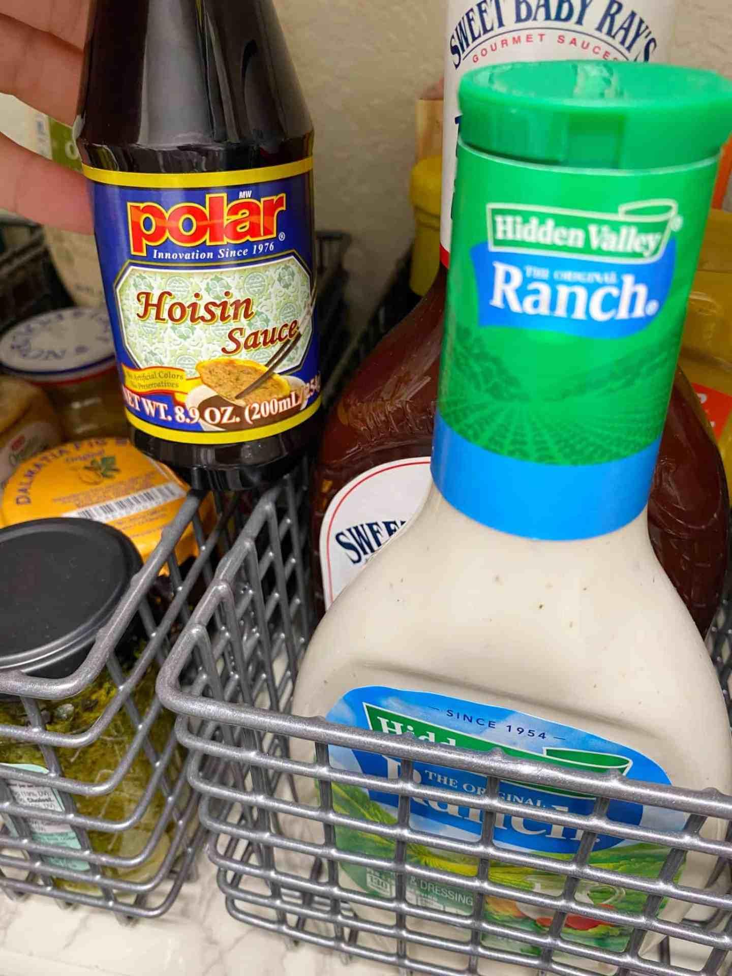 hoisin-sauce-and-ranch
