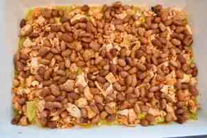 layer-pinto-beans